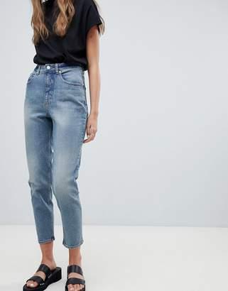523c66aa2780 Cheap Monday Women s Jeans - ShopStyle