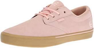 Etnies Men's Jameson Vulc Skate Shoe