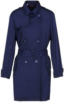 Liviana Conti Overcoats - Item 41785087FD