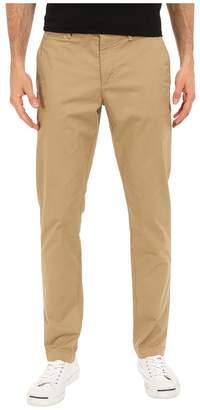 Original Penguin P55 Slim Stretch Chino Slim Fit Men's Casual Pants