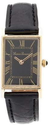 Lucien Piccard Classic Watch