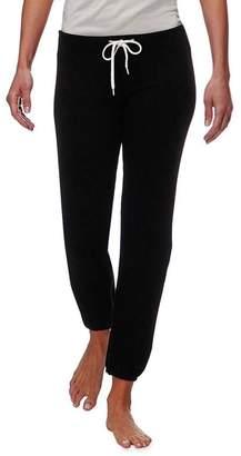 Monrow Super Soft Vintage Sweat Pant - Women's