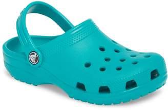 Crocs (クロックス) - CROCS(TM) Classic Clog Sandal