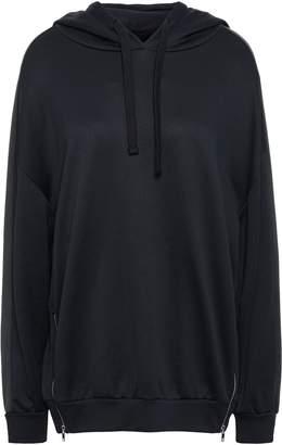 IRO French Terry Hooded Sweatshirt