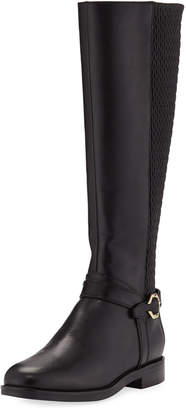 Cole Haan Leela GRAND 360 Riding Boots