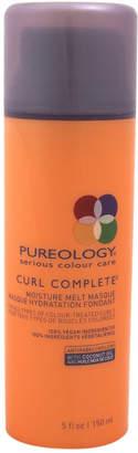 Pureology 5Oz Curl Complete Moisture Melt Masque