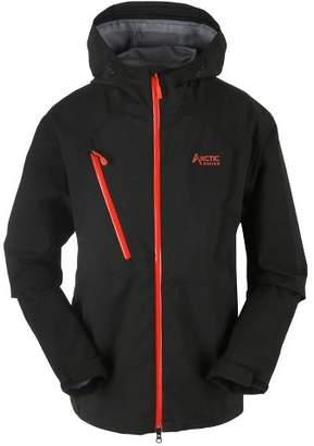 Arctic Design Lockton Snowboard Jacket Mens