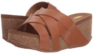 Volatile Heartwell Women's Wedge Shoes