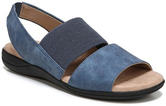 LifeStride Easily Women's Sandals