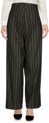 Brian Dales Casual pants - Item 13188526PK