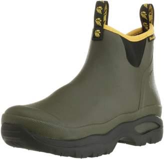 LaCrosse Men's Hampton 3.0 MM Rubber Boot