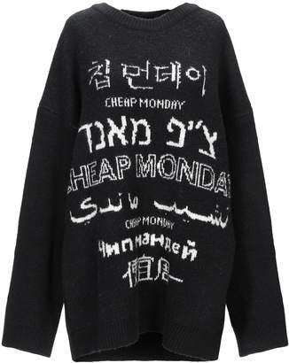 Cheap Monday Sweaters - Item 39966349ST