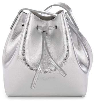 ffcf5af535d2 Showing 327 lancaster womens. Free Shipping  100+ at Nordstrom Rack · Lancaster  Paris Pur Saffiano Leather Mini Bucket Bag