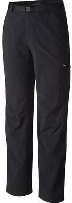 Columbia Silver Ridge Cargo Pant - Men's