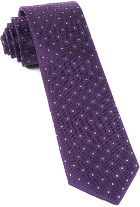 The Tie Bar Four Sided