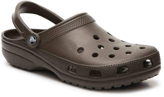 Crocs Original Clog - Men's
