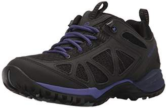 Merrell Women's Siren Sport Q2 / Hiking Shoes