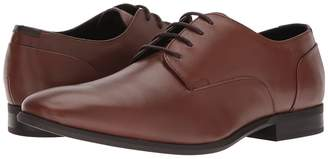 Calvin Klein Lucca Dress Men's Shoes