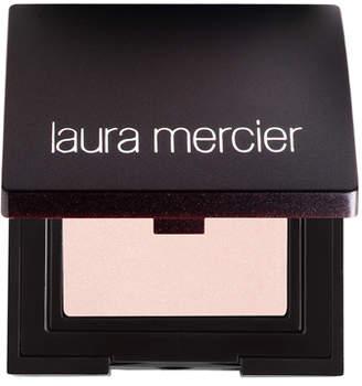 Laura Mercier Sateen Eye Colour 2.6g