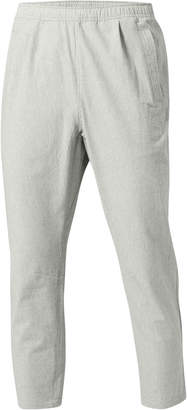 Made in Japan T7 Track Pants