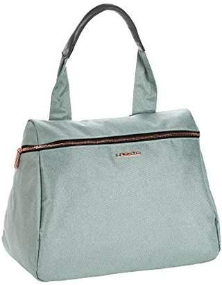 Lassig Glam Rosie Bag Mint