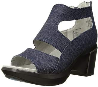 650d389fe65 at Amazon.com · Jambu Women s Rio Wedge Sandal