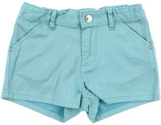 Twin-Set Shorts - Item 13009901PI