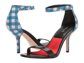 Diane von Furstenberg Ferrara Women's Shoes