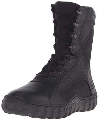 Rocky Men's FQ0000102 Military and Tactical Boot