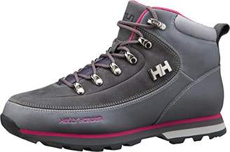 Helly Hansen Women's W The Forester Hiking Boot