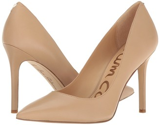 Sam Edelman - Hazel Women's Shoes $119.95 thestylecure.com