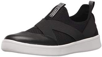 Mark Nason Los Angeles Women's Basie Fashion Sneaker