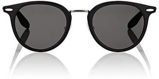 Barton Perreira Men's Cambridge Sunglasses