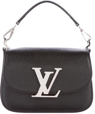 Louis VuittonLouis Vuitton Taurillon Vivienne Bag
