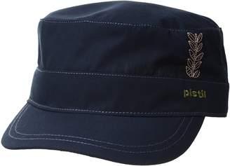 Pistil Ranger Caps