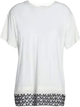 Vionnet T-shirts