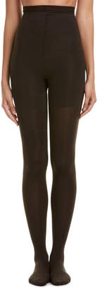 Spanx High-Waisted Reversible Pack Of 2 Tights