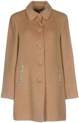 Blugirl Coats - Item 41737040SL