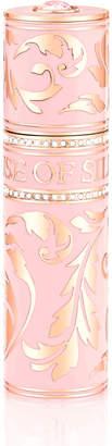 House Of Sillage Rose Travel Spray Solo, 0.3 oz./ 8 mL