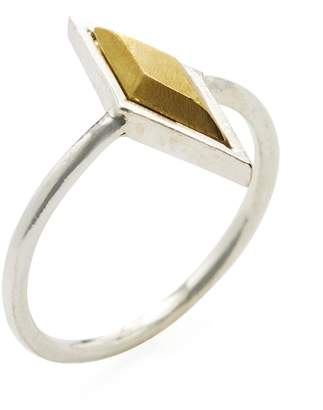 Vanessa Mooney Women's Wild Belle Single Ring
