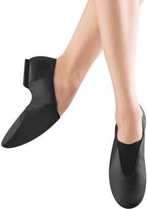 Bloch Women's Super Jazz Shoe