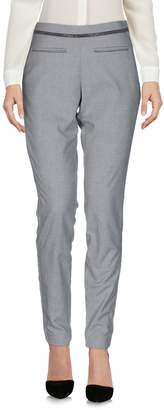 Gustav Casual pants