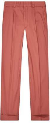 73268890e39c Mens Orange Trousers - ShopStyle UK