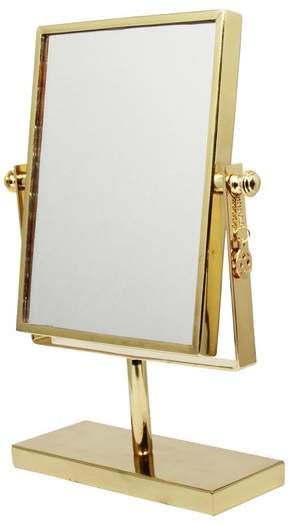 EIGHTMOOD Agia Mirror