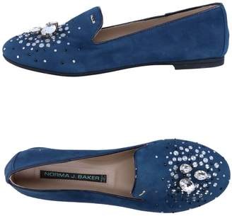 Norma J.Baker Loafers