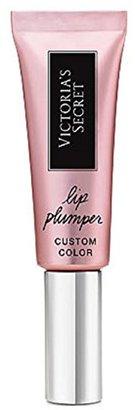 Victoria's Secret Lip Plumper - Custom Color - 10.8g .38oz $11 thestylecure.com