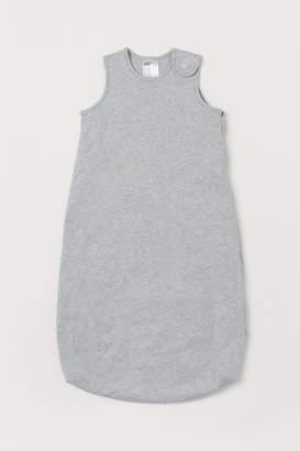 H&M Sleep bag