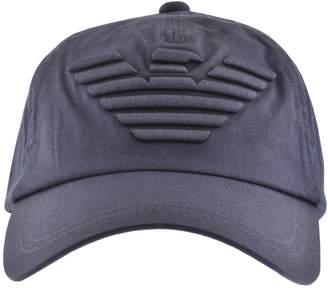 8dac96a2eb8 Giorgio Armani Hats For Men - ShopStyle Australia