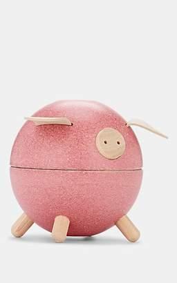 Plan Toys Piggy Bank