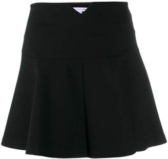 Patrizia Pepe full mini skirt